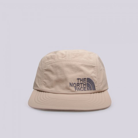 Кепка The North Face Horizon Folding Bill