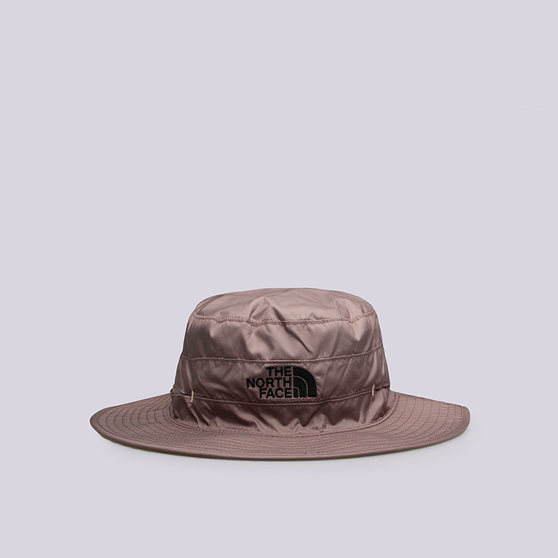 Панама The North Face Buckets II Hat