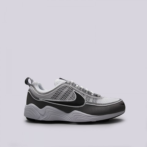 Кроссовки Nike Air Zoom SPRDN