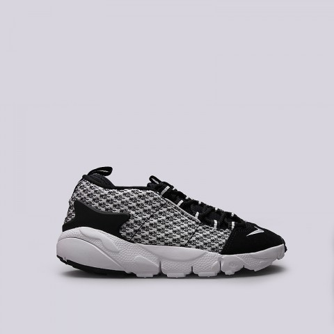 Кроссовки Nike Air Footscape NM JCRD