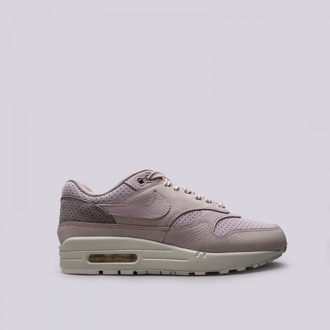 Кроссовки Nike Lab Air Max 1 Pinnacle