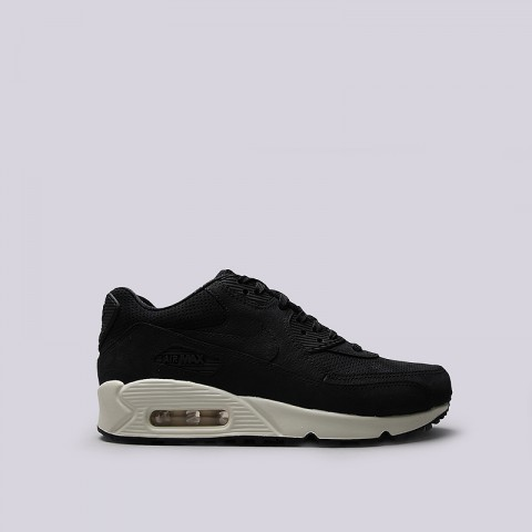 Кроссовки Nike WMNS Air Max 90 Pinnacle