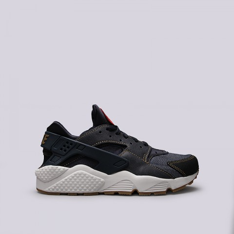 Кроссовки Nike Air Huarache Run SE