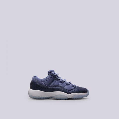 Кроссовки Jordan XI Retro Low GG