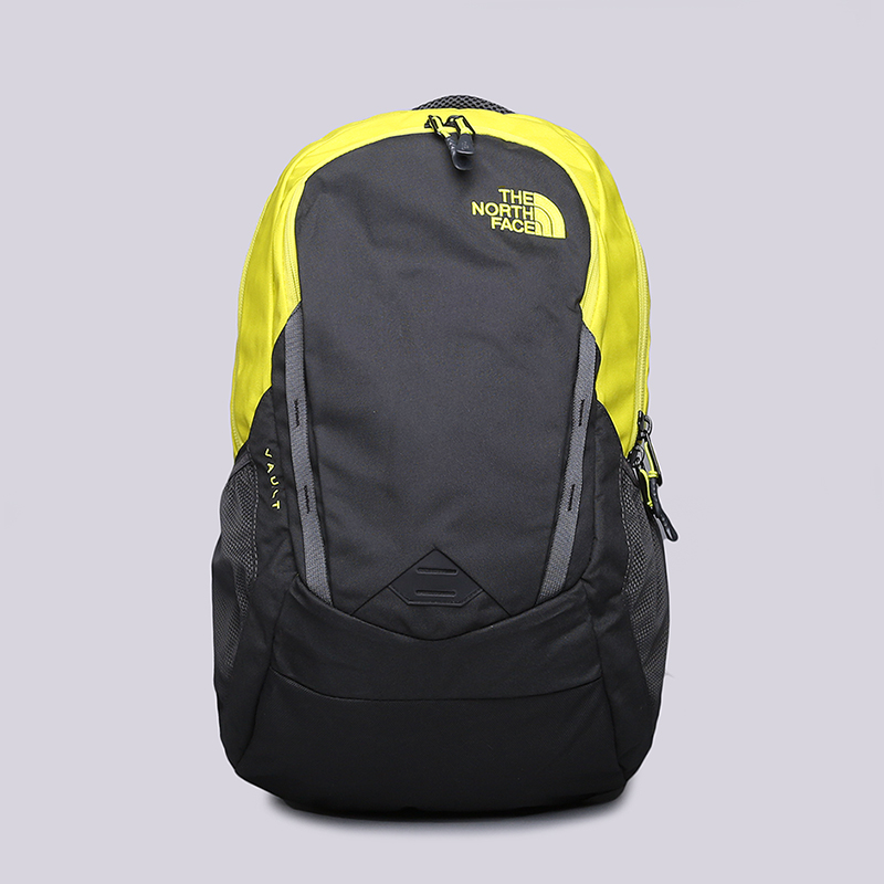 Рюкзак The North Face Vault 27L