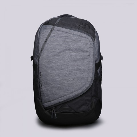Рюкзак The North Face Hot Shot 30L