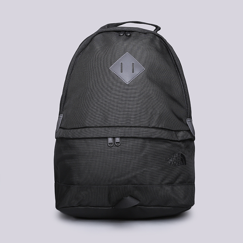 Рюкзак The North Face Back To Berkeley 19L