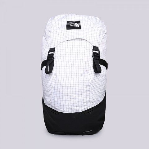 Рюкзак The North Face Homsted Roadtripper 30L