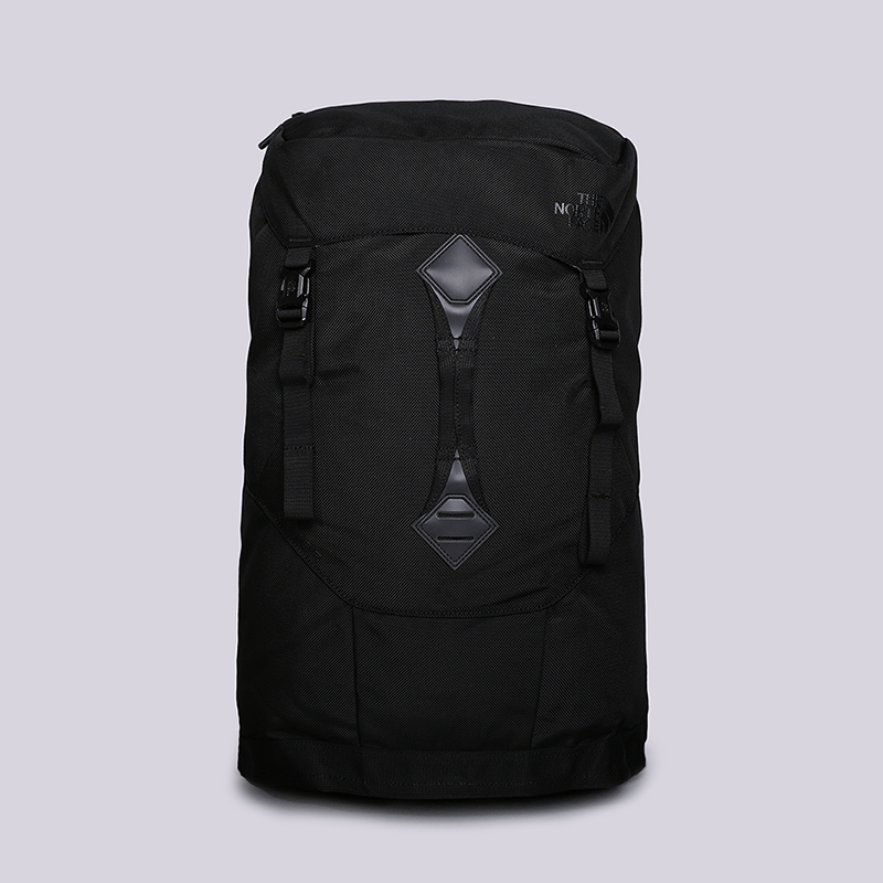 Рюкзак The North Face Citer 40L