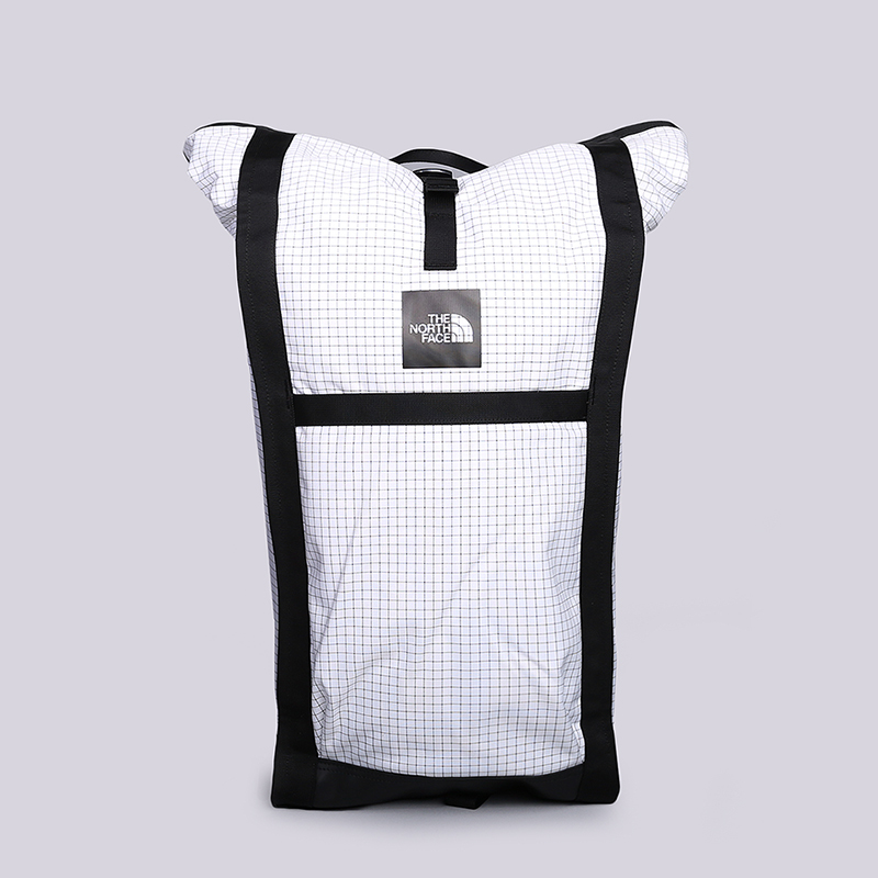 Рюкзак The North Face Homsted Roadsoda PCK 43L
