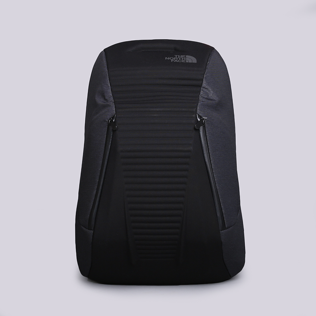 Рюкзак The North Face Access Pack 22L