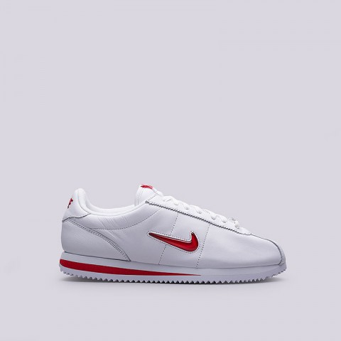 Кроссовки  Nike Cortez Basic Jewel QS TZ