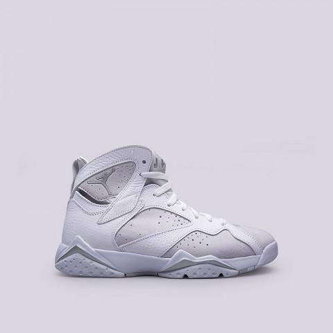 Кроссовки Jordan VII Retro