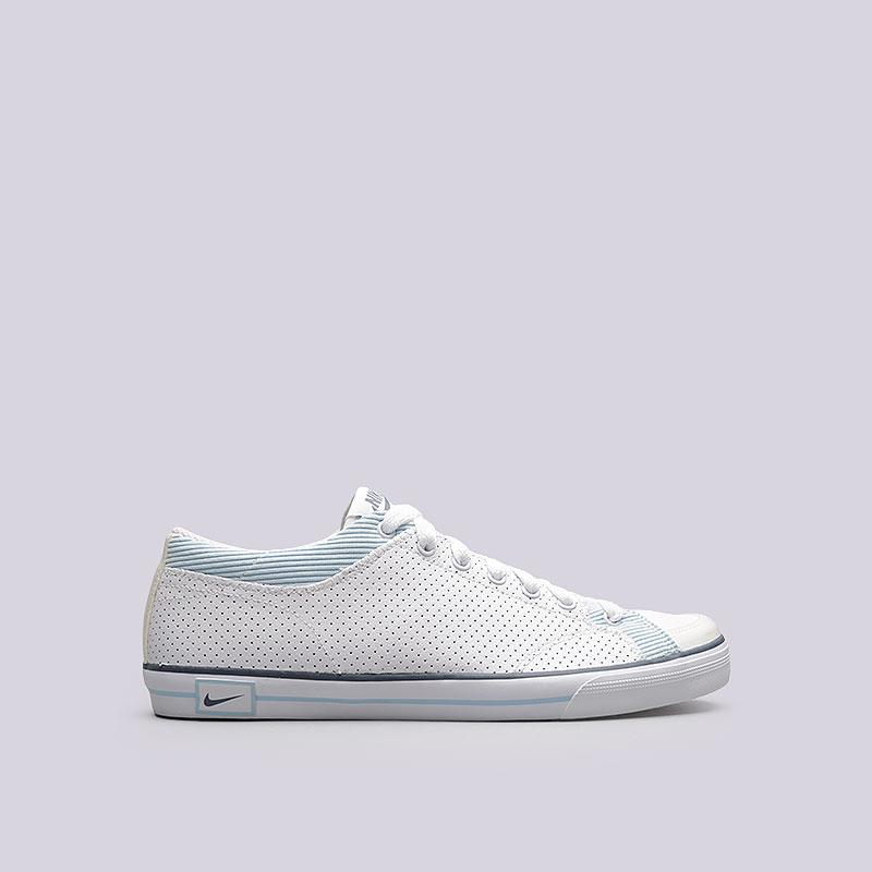 Кроссовки Nike Sportswear WMNS Capri SI ES