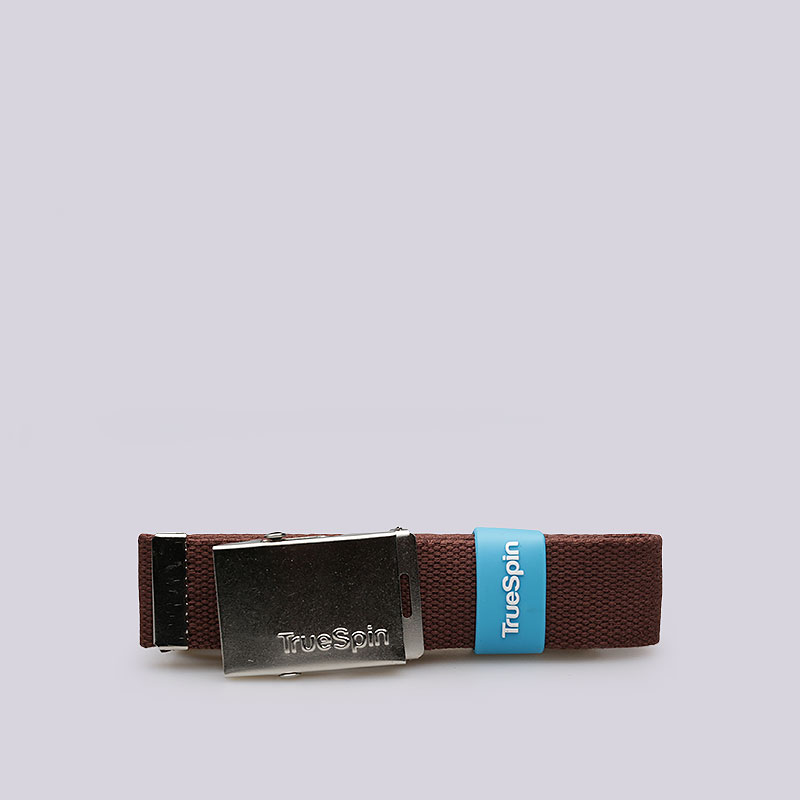 Ремень True spin TS Belt