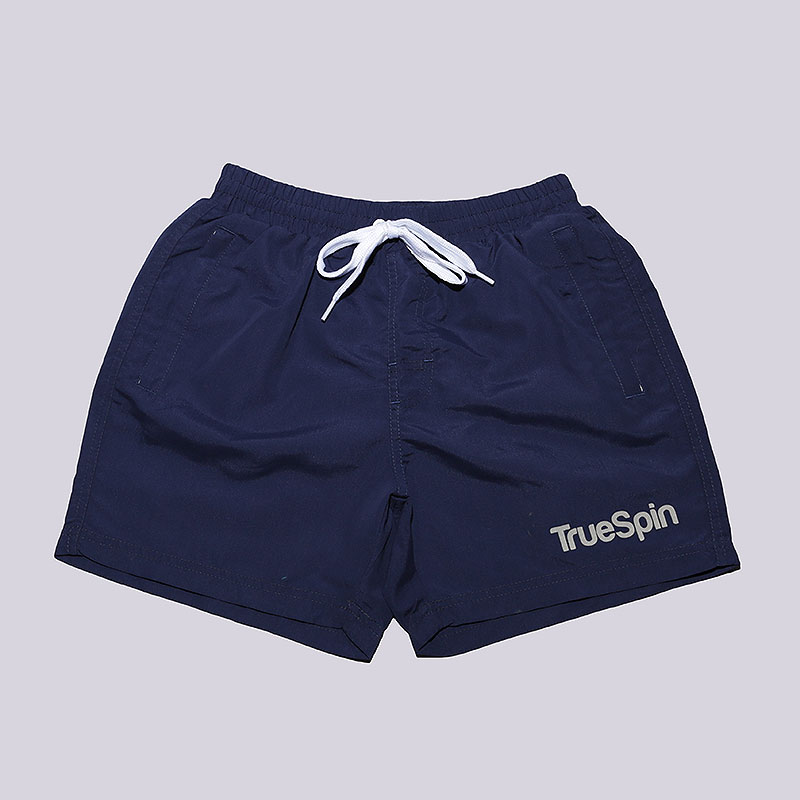 Шорты True spin Basics Swim Shorts