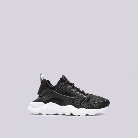 Кроссовки Nike WMNS Air Huarache Run Ultra BR