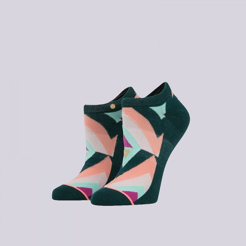 Носки Stance Bonny Invisible Boot
