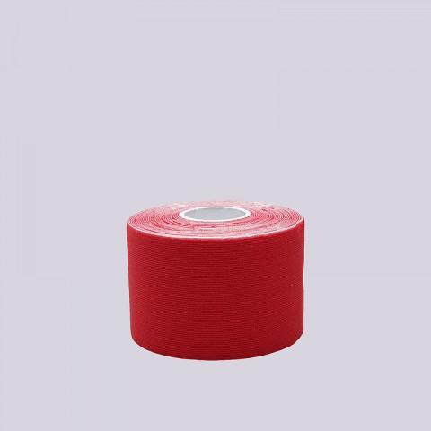 Тейп Кинезио X-tape Precute 5м*5см