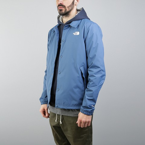 Куртка The North Face Coaches JKT