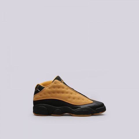 Кроссовки Jordan XIII Retro Low BG