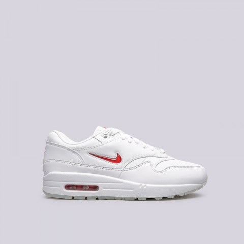 Кроссовки Nike Air Max 1 Jewel