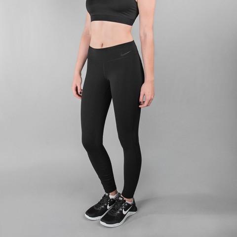 Тайтсы Nike W NK PWR LGNDRY TGHT