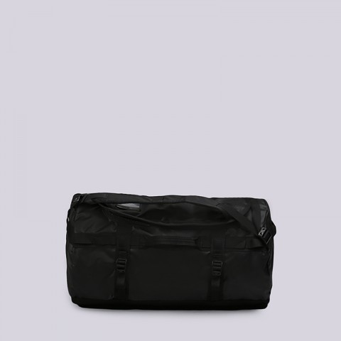 Сумка дорожная The North Face Base Camp Duffel - S 50L