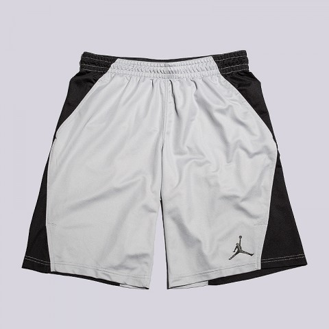 Шорты Jordan Flight Basketball Short