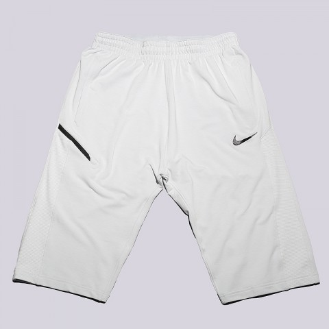 Шорты Nike Dry Basketball Shorts