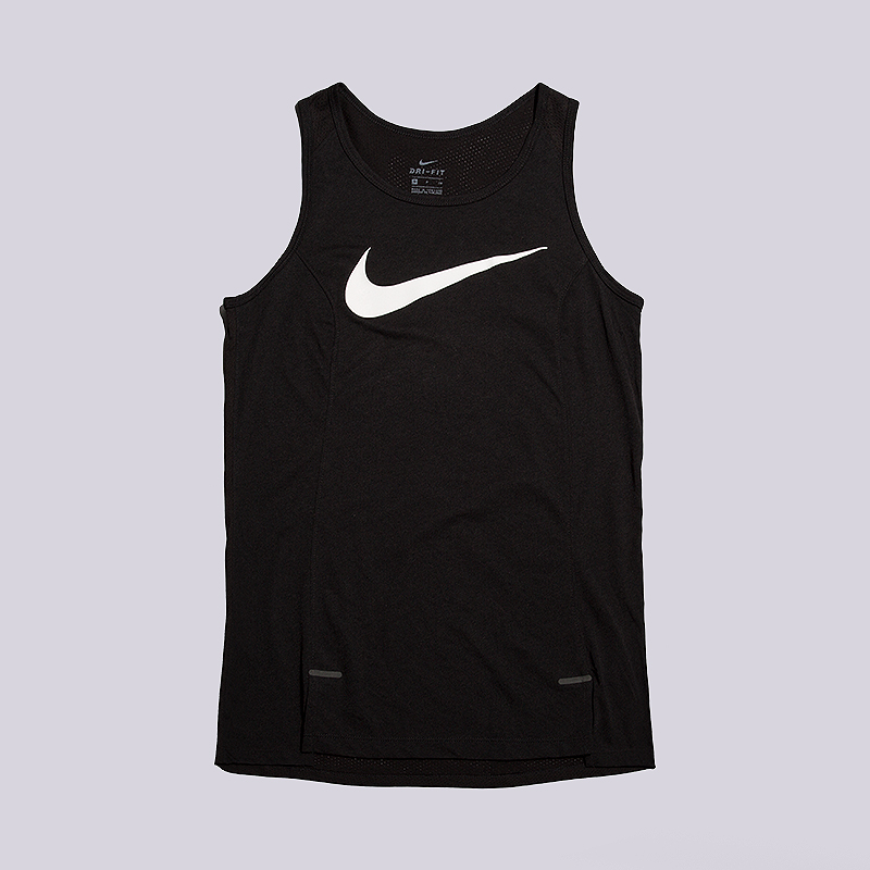 Майка Nike Dry Elite Women's Basketball Tank