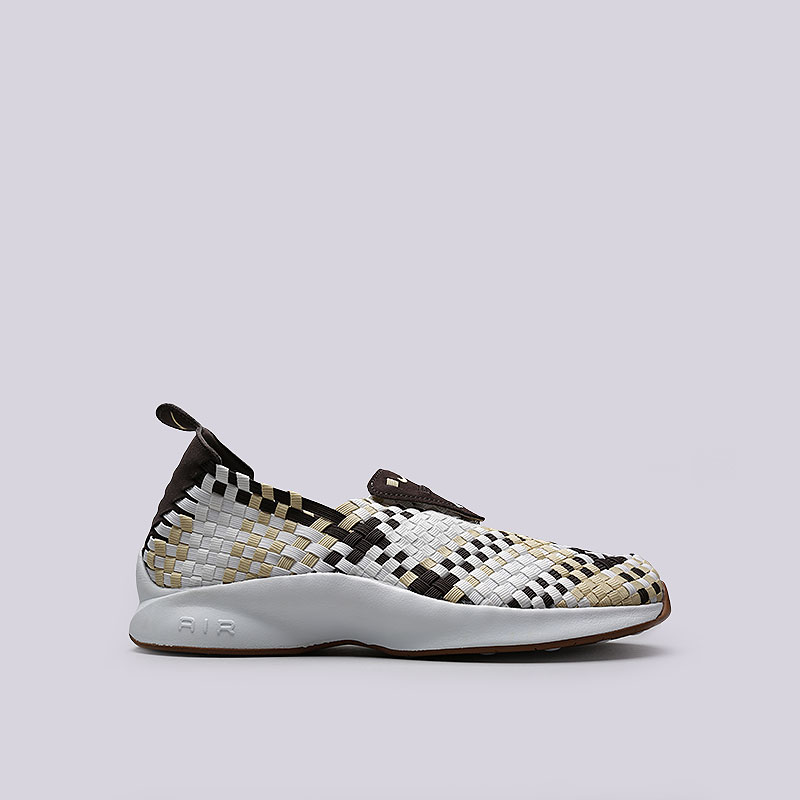 Кроссовки Nike Air Woven