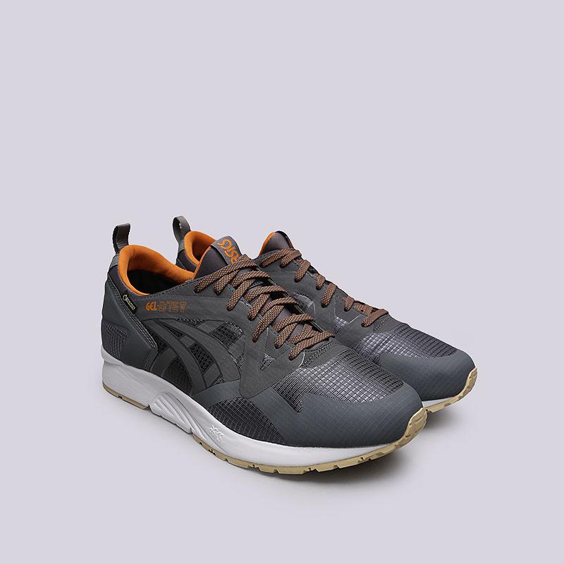innovative design a5f0d 2ad03 Мужские кроссовки Gel-Lyte V NS G-TX от ASICS Tiger (HY7J1-9595) оригинал -  купить по цене 5990 руб. в интернет-магазине Streetball