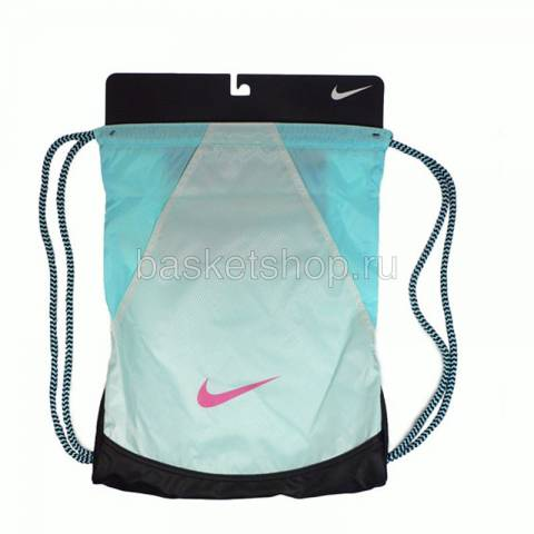 Рюкзак Nike Medium BackPack.