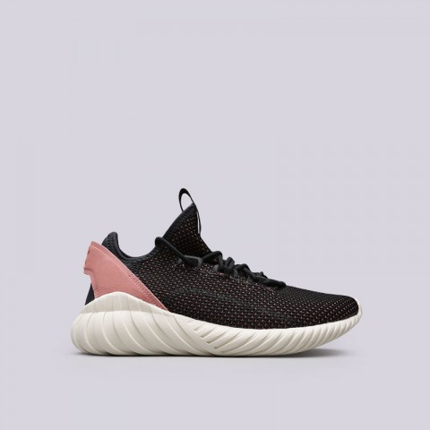 Кроссовки adidas Tubular Doom Sock PK W