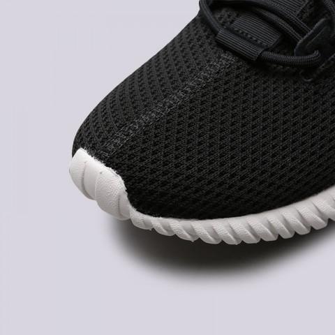 мужские черные  кроссовки adidas tubular doom sock BY3563 - цена, описание, фото 5
