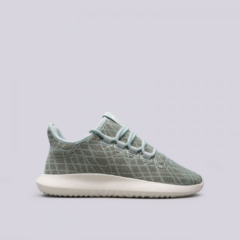 Кроссовки adidas Tubular Shadow W