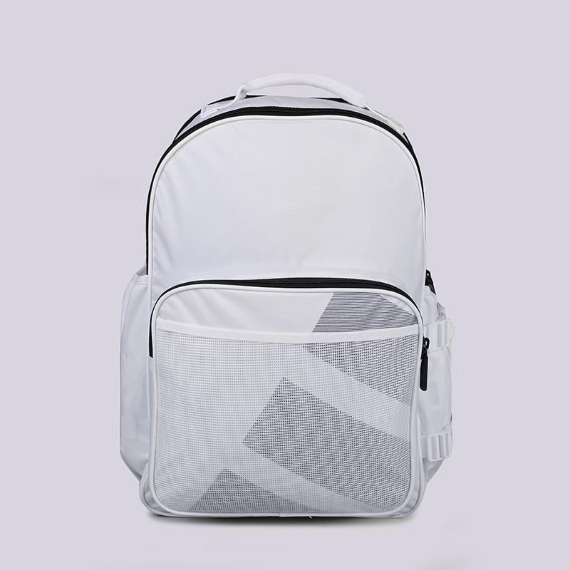 Рюкзак adidas Classic BP EQTСумки, рюкзаки<br>Полиамид<br><br>Цвет: Белый<br>Размеры UK: OS