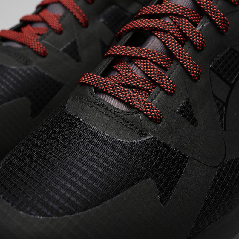 online retailer 3c085 63ea8 Мужские кроссовки Gel-Lyte V NS G-TX от ASICS Tiger (HY7J1-9090) оригинал -  купить по цене 5930 руб. в интернет-магазине Streetball