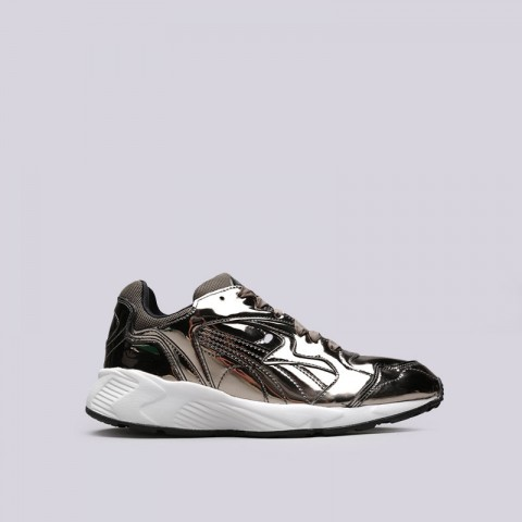 Кроссовки Puma Prevail Metal Wn's