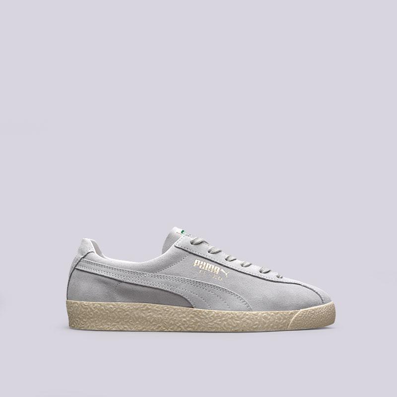 Мужские кроссовки Te-Ku от Puma (36499001) оригинал - купить по цене ... a8a2d2f3edb