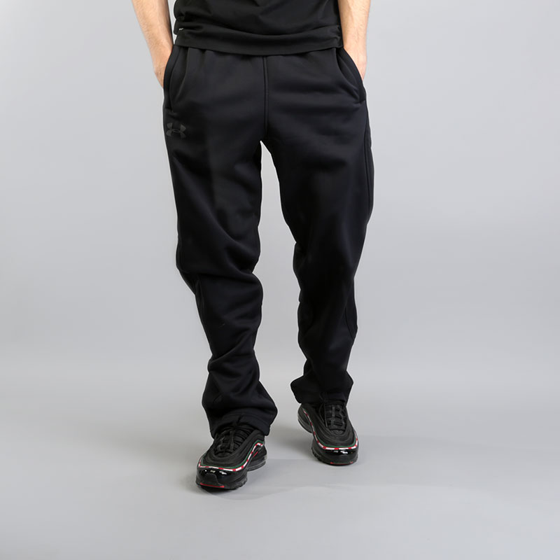 Брюки Under armour Storm AF Icon Pant