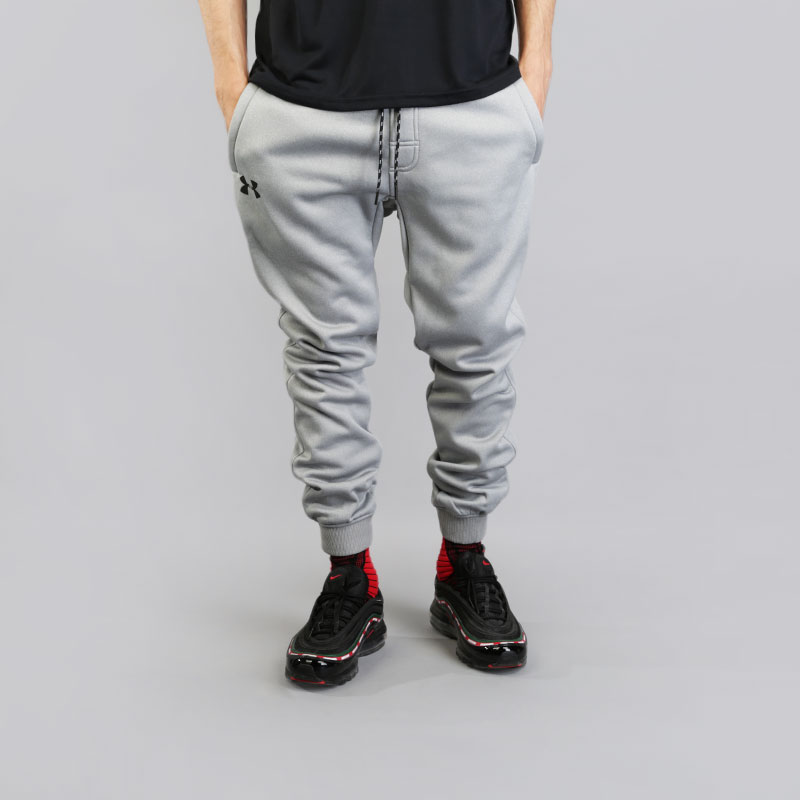 Брюки Under armour Storm AF Icon Jogger-TRG