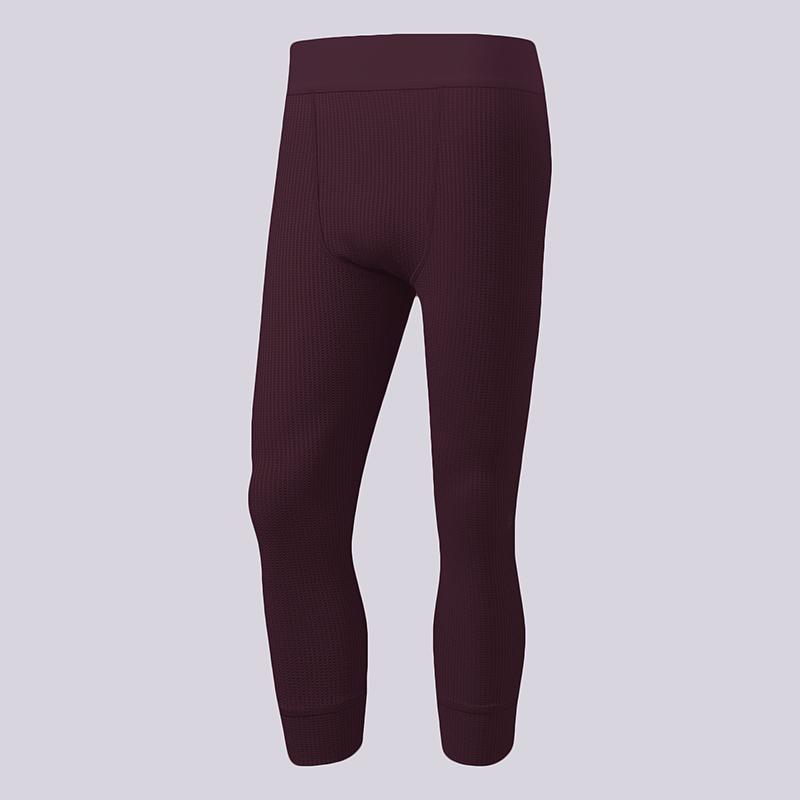 Тайтсы adidas Harden Alpha TightsКомпрессионное белье<br>44% полиэстер, 44% полиэфир, 12% эластан<br><br>Цвет: Фиолетовый<br>Размеры UK: XL;2XL<br>Пол: Мужской