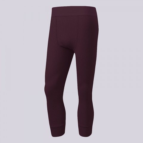 Тайтсы adidas Harden Alpha Tights