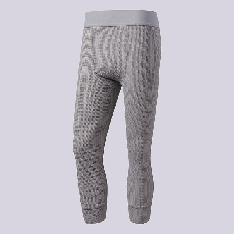 Тайтсы adidas Harden Alpha TightsКомпрессионное белье<br>44% полиэстер, 44% полиэфир, 12% эластан<br><br>Цвет: Серый<br>Размеры UK: M;L;XL;2XL<br>Пол: Мужской