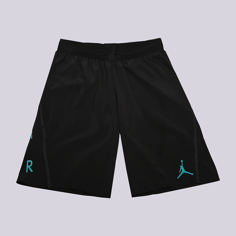 Шорты Jordan Ultimate Flight Basketball Shorts