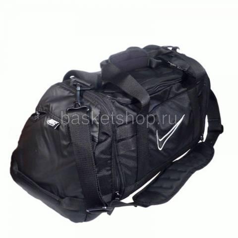 Спортивные сумки nike.