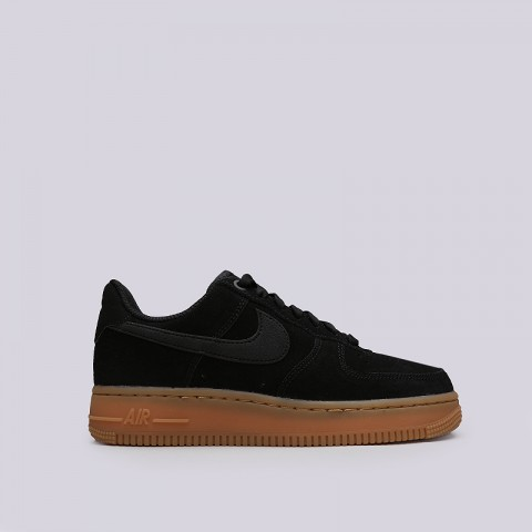 Кроссовки Nike WMNS Air Force 1 `07 SE