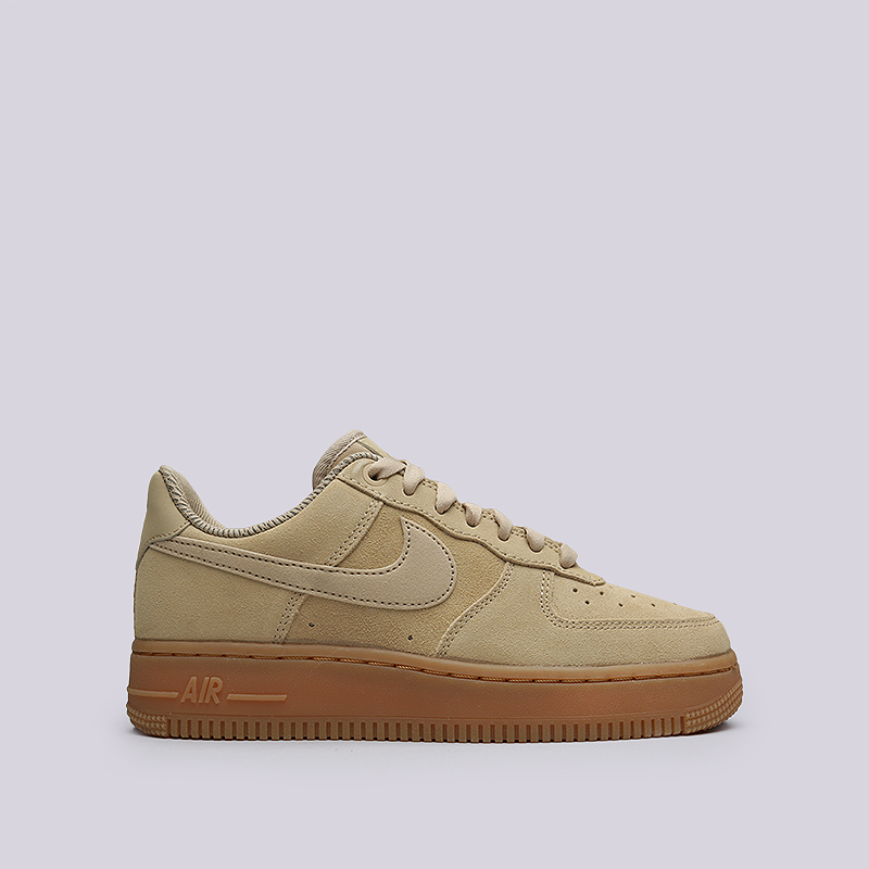 Кроссовки Nike Sportswear WMNS Air Force 1 '07 SE